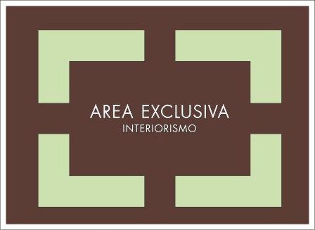 area_exclusiva Pol Mueblista | Grupo EPA Muebles