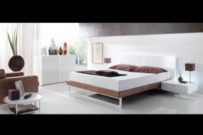 dormitorio_moderno-7-285x190 Pol Mueblista | Grupo EPA Muebles