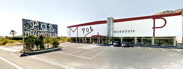 fachada1 Empresa