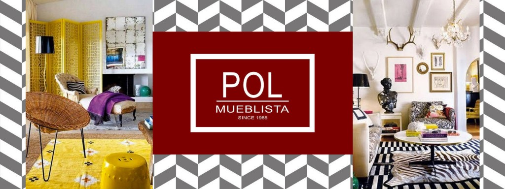 slider1_redux-1024x384 POL MUEBLISTA CATALOGO DE MUEBLES 2019