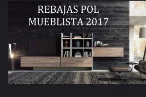 POL-1-3-285x190 Pol Mueblista | Grupo EPA Muebles