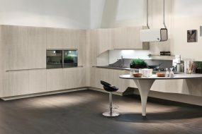 cucina-stosa-bring-285x190 Pol Mueblista | Grupo EPA Muebles