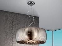 192 Lámparas