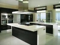 262 Cocinas