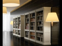 364 Salón Clásico y Contemporáneo
